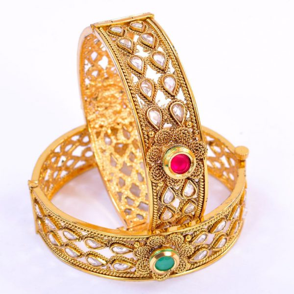 Best traditional Bangles